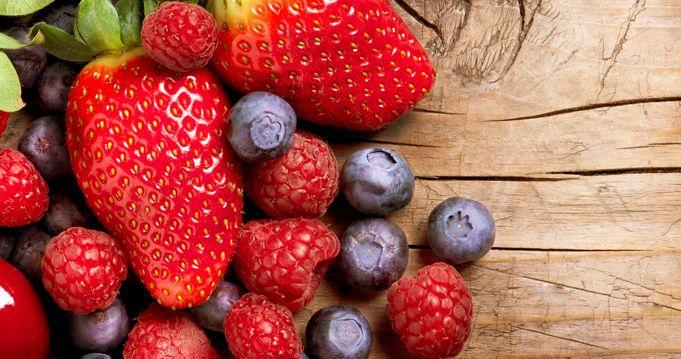 Idényre fel! - Együnk termelői gyümölcsöt!  Az idény zöldségek, gyümölcsök fogyasztása az egészséges táplálkozás egyik alapja.