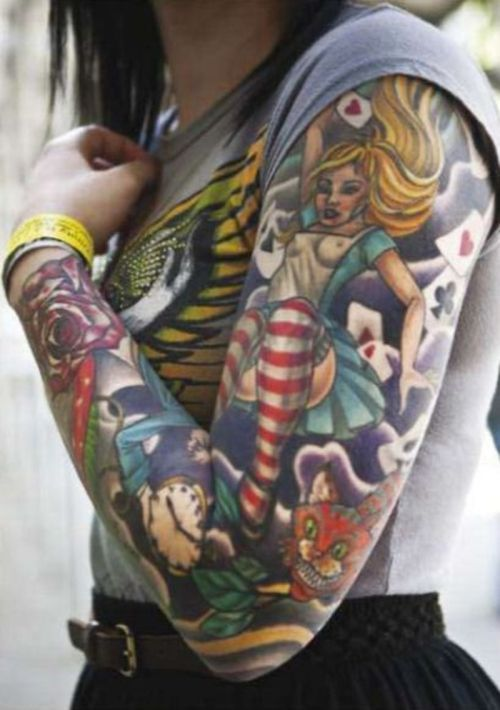 1320 best images about tattoo sleeves on pinterest for Jet life tattoo