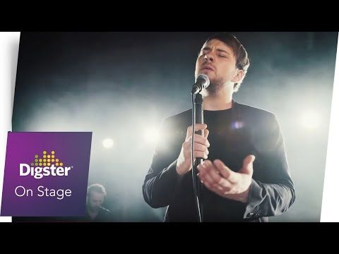 Ayke Witt - Bis gleich | The Voice of Germany | Official Studio Video - YouTube