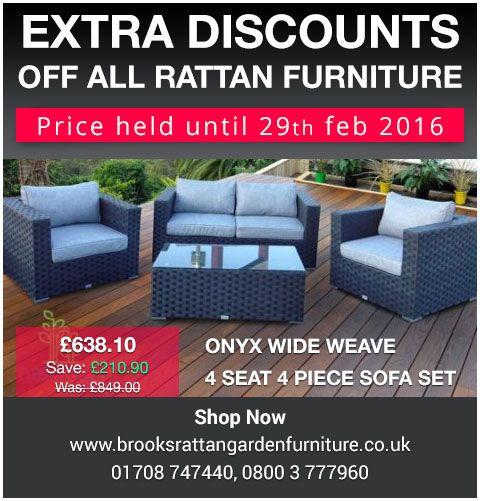 £638.10**** Buy High Quality Black Sofa