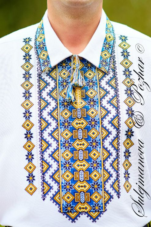 Gallery.ru / Фото #80 - Мои работы My embroidery - maila86