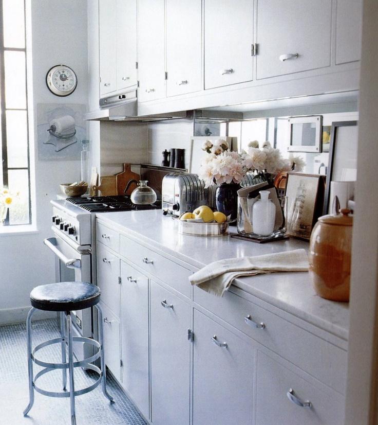 High gloss lacquer white kitchen modern kitchen london by lwk - 19 Best Kitchen Design Ideas Images On Pinterest Kitchen