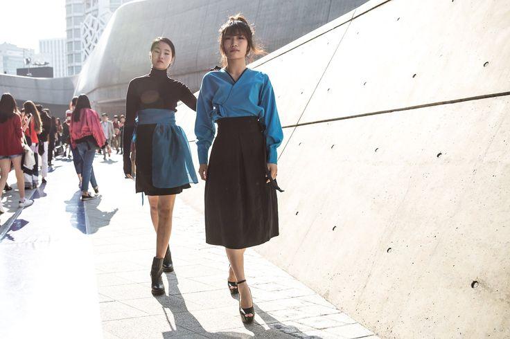 06-hanbok-seoul-street-style