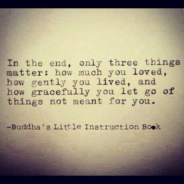 716 Best Buddhist Philosophy Inspirational Quotes Images: Best 25+ Famous Philosophy Quotes Ideas On Pinterest