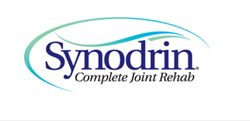 New Synodrin Products Show Promising Results for Millions of Americans Suffering From Chronic Pain According to a recent article in USA Today, millions of Americans are suffering from chronic pain, and the condition results in more than $635 billion annually in health care costs. Non-invasive and non-drug methods of treatment such as Synodrin supplements and lotions have been shown to be the most effective method of treatment for chronic pain sufferers.