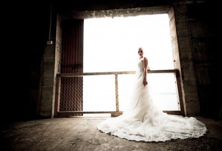 TCM Photography. Capture your dress after the wedding. Wedding photography shoot. www.tcmphotography.com