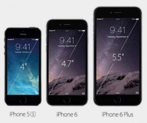 iPhone 6: Das kann das neue Apple-Handy