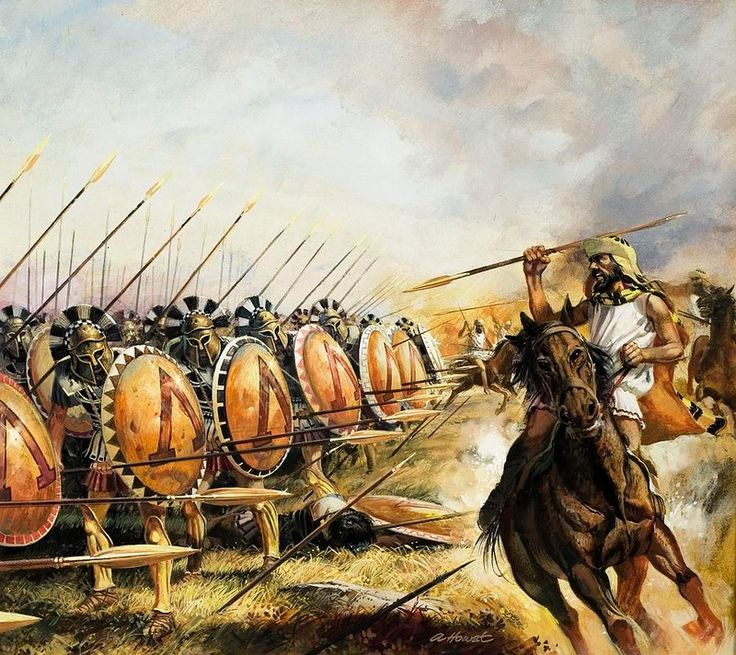 Image result for spartan army