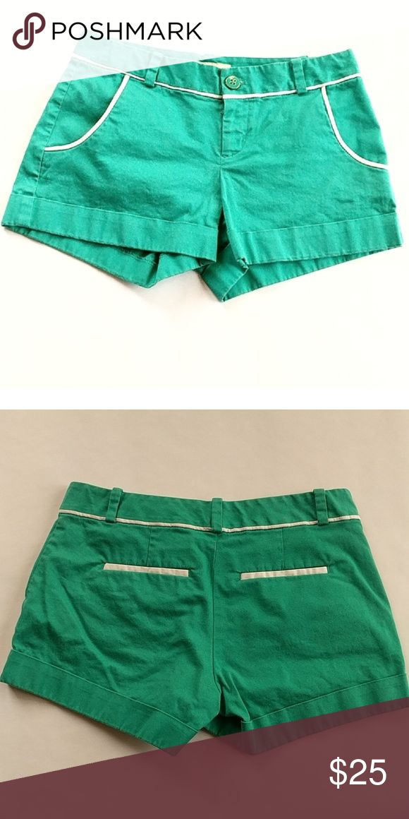 Banana Republic Ryan Fit Teal Shorts Banana Republic Ryan Fit Teal Shorts Banana Republic Shorts