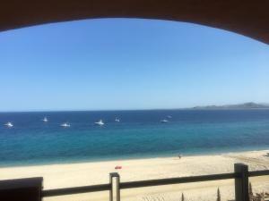 Photo for Beachfront Villas de Cortez, East Cape, - listing #16-2201