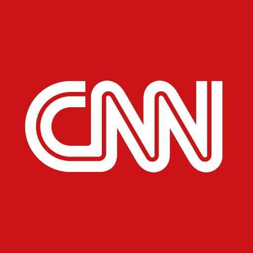 'Disgusting!': CNN Slammed for Headline on Deadly Tel Aviv Attack With 'Terrorists' in Quotation Marks