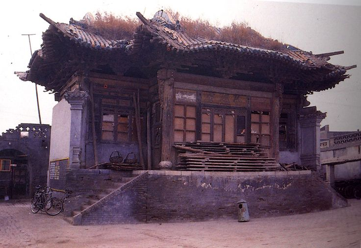 song dynasty architecture - Google Search