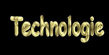 Collège Fraissinet - Technologie 5ème