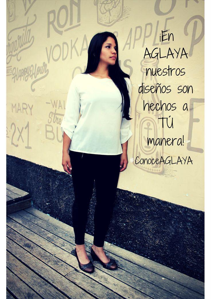 #ConoceAGLAYA #AGLAYArtesanal @aglayartesanal ¡En AGLAYA TÚ decides cómo los quieres! Diseños personalizados, 100% cuero y fabricados por artesanos, Caleños.
