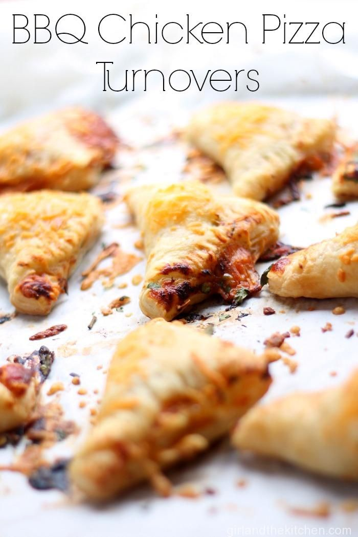 ... the like on Pinterest | Thai chicken pizza, Deep dish and Pepperoni