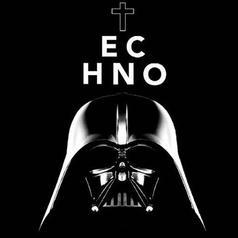 TECHNO   #techno #music #dark ____________________________________