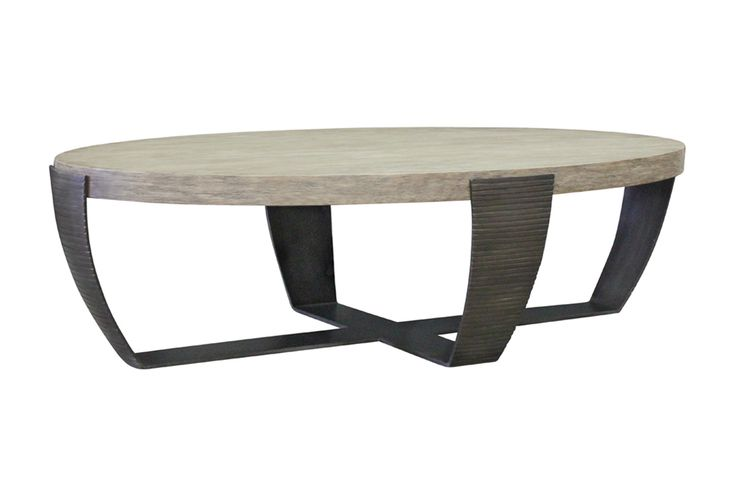145 Best Furniture L Dining Table Images On Pinterest