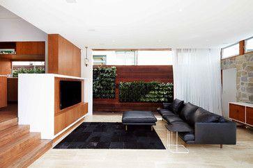 elaine richardson architect - Google Search