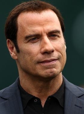 Zanzi's lawsuit also alleges that Travolta offered to pay him $12,000 to stay silent about the incident.