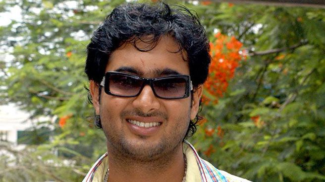 Uday Kiran commits suicide