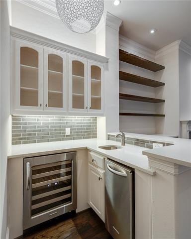 Best 3710 Fairfax Avenue Dallas Tx 75209 Kitchen Cabinets 400 x 300