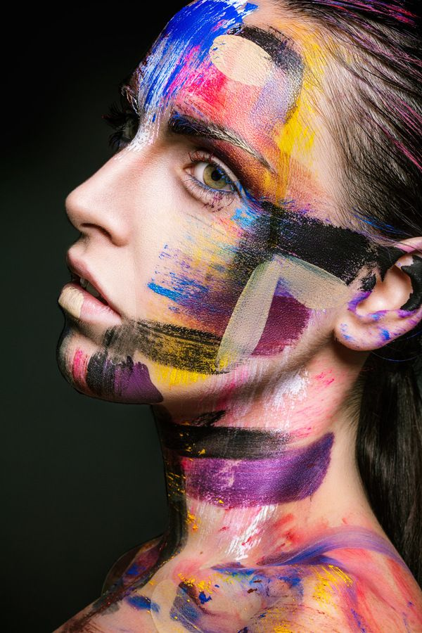 Where to buy Real Techniques brushes -$10 ..... http://samanjoin.wistia.com/medias/wyng8cwdsa