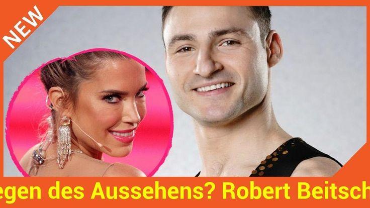 Es ist DIE Let's Dance-Neuigkeit des Jahres! Sylvie Meis (39) wird 2018 nicht mehr die beliebte Tanzshow moderieren. Und das nur weil RTL sich gegen sie und für eine neue Co-Moderatorin entschieden hat. Victoria Swarovski (24) ersetzt die blonde Holländerin und wird im nächsten Jahr neben Daniel Hartwich (39) auf dem Parkett stehen. Nicht nur Sylvie selbst war erstaunt über die Nachricht auch Profi-Tänzer Robert Beitsch (26) hat damit nicht gerechnet.   Watch video good…