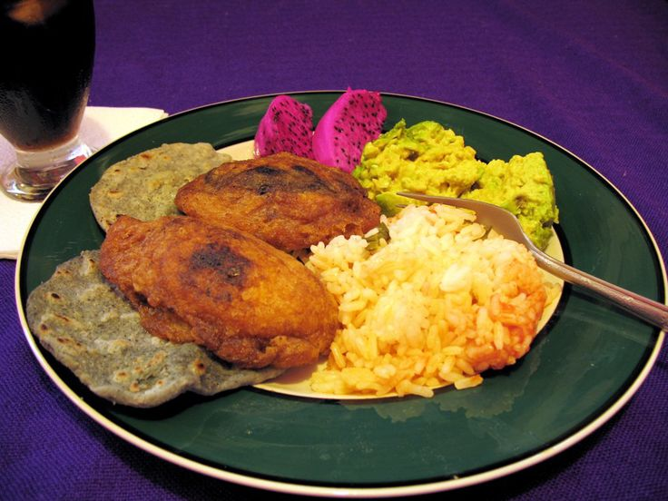 27 best american images on pinterest soul food recipes cooking central american foods american dishesamerican forumfinder Choice Image