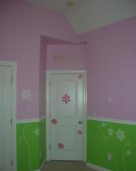 Fairy Bedroom Ideas 33 best fairy bedroom ideas images on pinterest | fairy bedroom