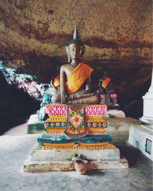 Mejores 123 imágenes de Peace ☮ en Pinterest | Budismo ...