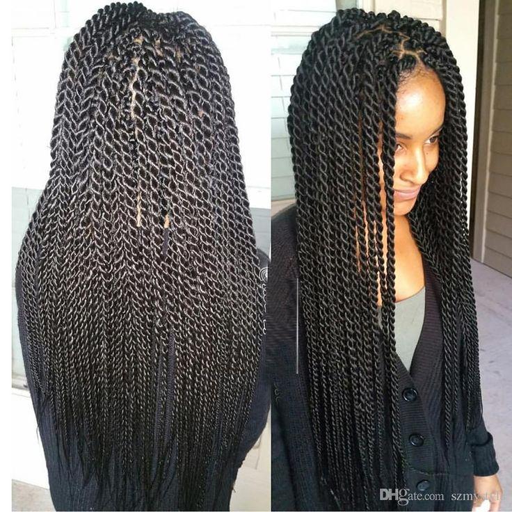 1000 Ideas About Headband Wigs On Pinterest Yarn Wig