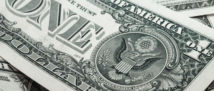 InfoNavWeb                       Informação, Notícias,Videos, Diversão, Games e Tecnologia.  : Dólar cai pelo segundo dia e fecha no menor valor ...