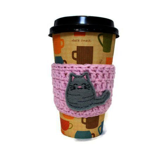 Coffee Shop In Williamsburg To Coffee Near Me Eugene Oregon Whenever Coffee Kidney Stones If Coffee Machine Grind S Cat Coffee Coffee Sleeve Coffee Lover Gifts