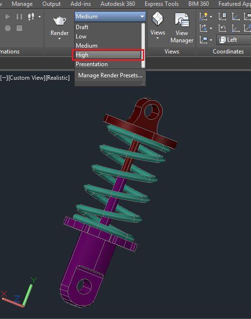 Autocad 3d House Design Software: Autocad 2012 3d Exercises Pdf