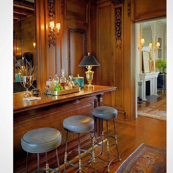 25 likes 2 comments secrets of a hostess secretsofahostess on instagram home bar 🍷 public private places pinterest