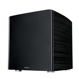 Velodyne Digital Drive Plus DD-15+ Subwoofer | The Listening Post Christchurch and Wellington