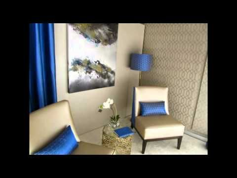 Showroom Maselli Interni12