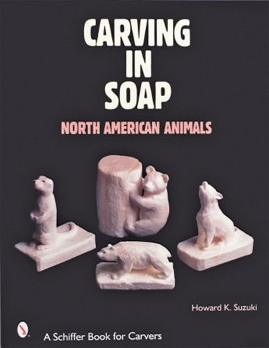 Best soap carving ideas on pinterest diy