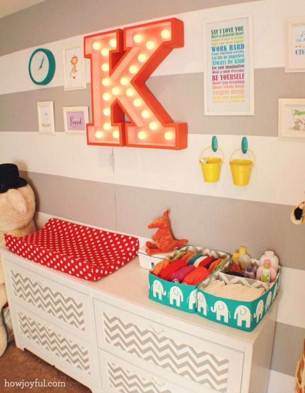 25 best ideas about unisex nursery colors on pinterest for Childrens unisex bedroom ideas