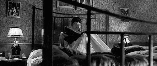 """How, exactly, are you supposed to balance dating with the precious time you need to spend with all of the wonderful authors on your to-read list? """"I can't tonight... I've got a date with Henry James."""""""