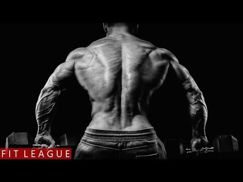 Best Gym ☯ Workout Music Mix 2017 // Trap and Dubstep - YouTube