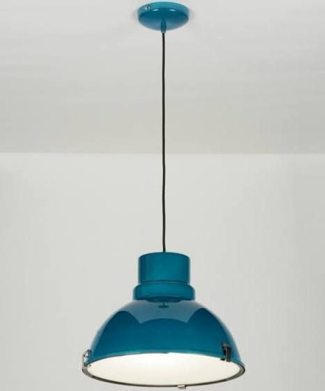 Industrial Design Lampe Petrol Lampen In 2018 Pinterest