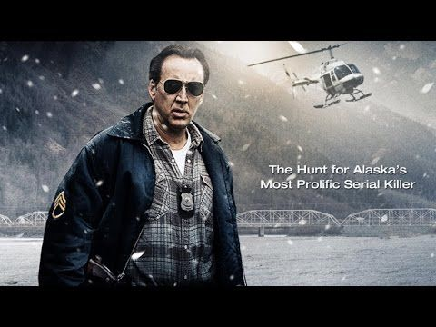 New Action Movies 2014 | Hollywood Action Movies Nicolas Cage Action Mov...