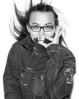 Leslie Kee