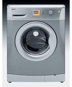 beko WM6167 Silver Washing Machine http://www.comparestoreprices.co.uk/washing-machines/beko-wm6167-silver.asp