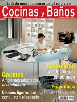 revistas de cocinas - Buscar con Google