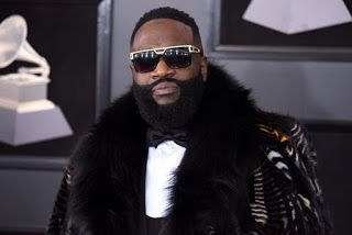 Drake Missy Elliot Snoop Dogg & Many Others Prays For Rick Ross Recovery