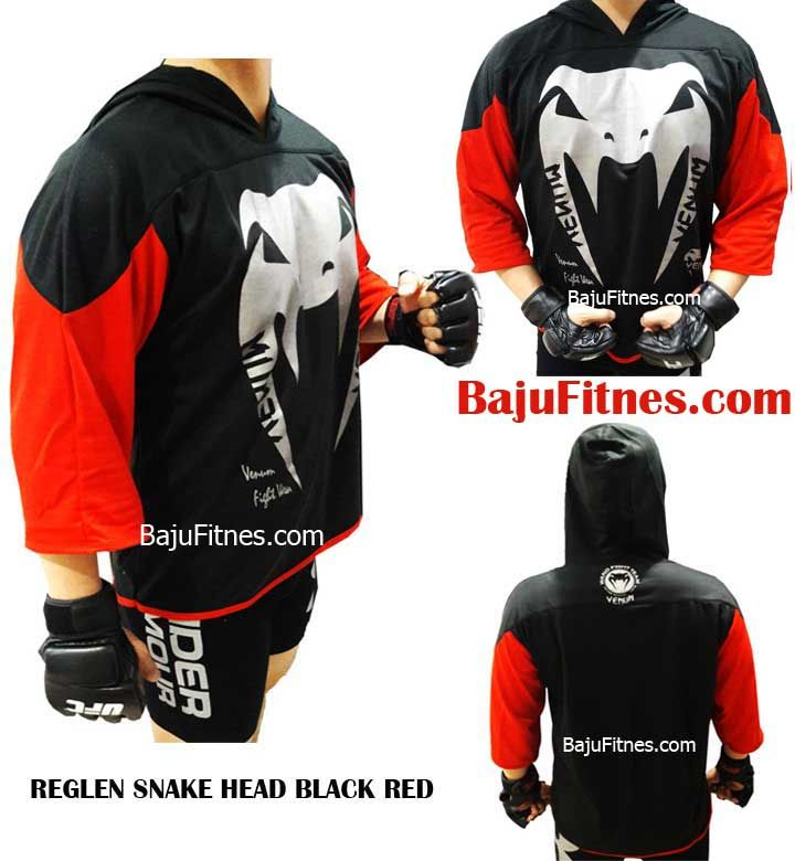REGLEN SNAKE HEAD BLACK RED  Category : Jacket  Bahan Katun All size Berat : 68 kg - 82 kg Tinggi : 168 cm - 182 cm  GRAB IT FAST only @ Ig : https://www.instagram.com/bajufitnes_bandung/ Web : www.bajufitnes.com Fb : https://www.facebook.com/bajufitnesbandung G+ : https://plus.google.com/108508927952720120102 Pinterest : http://pinterest.com/bajufitnes Wa : 0895 0654 1896 Pin BBM : myfitnes  #underarmourindonesia #underarmour #underarmour
