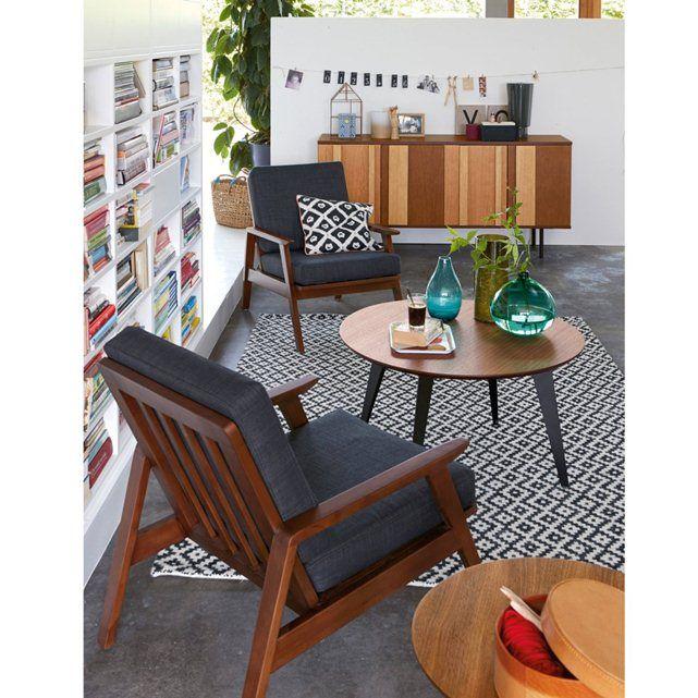 17 meilleures id es propos de table ronde extensible sur pinterest video gag bebe table. Black Bedroom Furniture Sets. Home Design Ideas