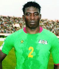 Image result for moussa ouattara